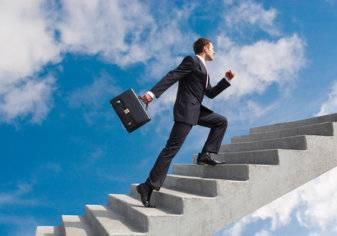 5 نصائح لكي تحصل على ترقية مهنية