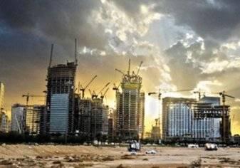 السعودية تتفق مع شركة صينية لبناء وحدات سكنية بتقنية الطباعة ثلاثية الأبعاد
