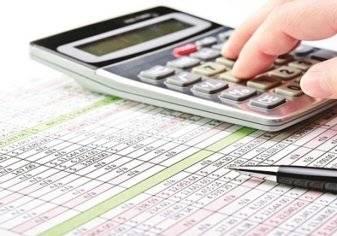 السعودية: 50 ألف ريال غرامة عدم الاحتفاظ بسجلات الضرائب الانتقائية