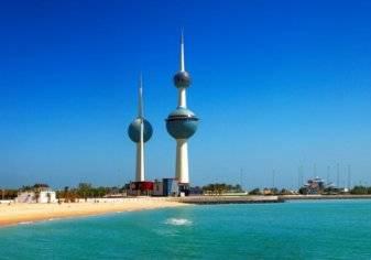 الكويت: سيتم تطبيق ضريبة القيمة المضافة ولا تراجع