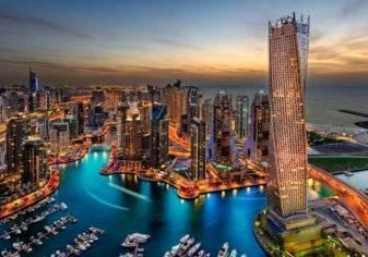 أفضل 5 مدن خليجية لقضاء عطلة 2017