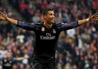 بالصور.. ريال مدريد يسقط العملاق البافاري على أرضه