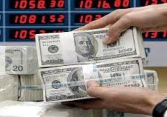6.59 تريليون دولار حجم أصول الصناديق السيادية بالعالم