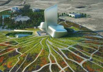مليارات الدولارات تستثمرها السعودية وعُمان لدعم المشاريع الثقافية
