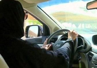 السعودية: غير مسموح للمرأة القيادة بأي رخصة من العالم