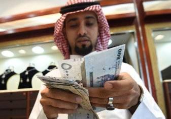 قريباً.. السعودية تفرض ضرائب جديدة  تشمل المواد الضارة بالصحة!