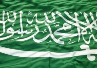 السعودية أقل دول العالم في نسبة الدين العام
