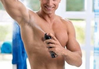 9 نصائح تضمن بقاء العطر لفترة أطول على جسمك