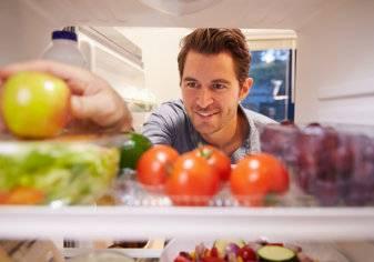 7 مقبلات صحية تخفف الشهية