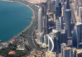 قطر توافق على قانون الضريبة المضافة