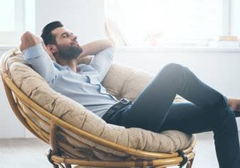 5 عادات جمالية خاطئة تؤثر سلبًا على حياتك
