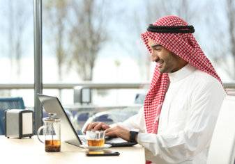 4 نصائح للحفاظ على صحتك خلال شهر رمضان