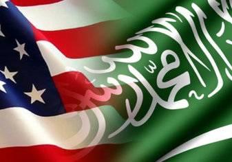 السعودية تمنح شركات أمريكية تراخيص بملكية 100% وأرامكو توقع صفقات بالمليارات