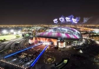 بالصور.. قطر تبهر العالم بأولى ملاعب مونديال 2022