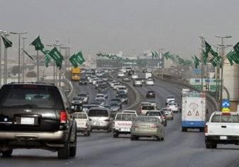 السعودية تطبق ضريبة القيمة المضافة على القطاع العقاري والتجارة الالكترونية