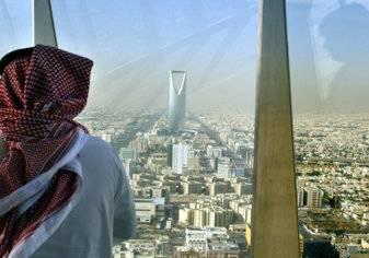 تراجع صفقات العقار السعودية 33% خلال شهر