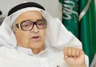 رجل أعمال سعودي: بلادنا ليست بحاجة إلى ضرائب لو دفعت أموال الزكاة