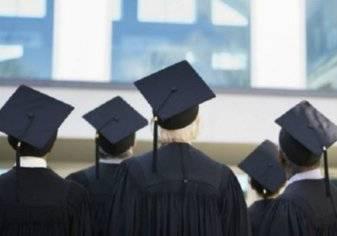 10 جامعات تخرج منها أثرياء العالم