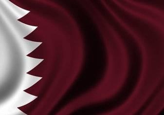 بالأرقام: ممتلكات قطر حول العالم