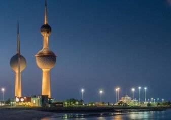 الكويت تستعجل في تقديم مسودة الضريبة الانتقائية