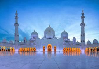 تعرّف على موعد ومدة إجازة عيد الفطر