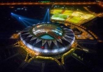 البدء بتنفيذ مشروع خصخصة المدن الرياضية بالسعودية