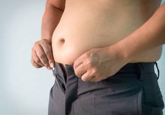 9 أخطاء تفسد حميتك وتزيد وزنك