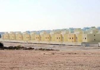 تسليم 400 منزلاً مؤثثاً لسعوديين محتاجين