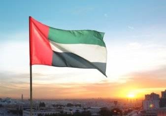 """الإمارات الأولى عربيا و 18 عالميا في """"مؤشر التنافسية الرقمية"""" لعام 2017"""