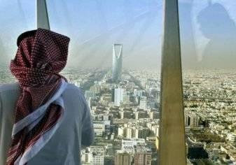 السعودية: انكماش الناتج المحلي لأول مرة منذ الأزمة المالية