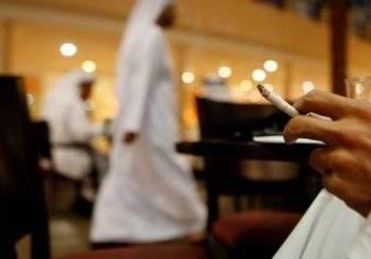 بعد فرض الضريبة في السعودية..مدخنون يلجؤون إلى السجائر الرخيصة