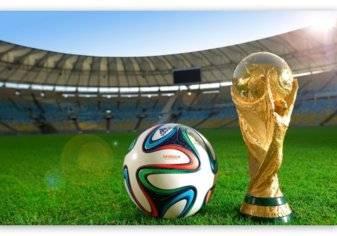 لماذا كرة القدم الرياضة الأكثر شيوعاً في العالم؟