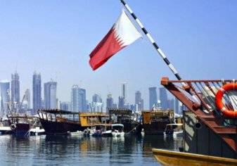 هل تمتلك قطر احتياطيات نقدية تكفيها لمقاومة الحصار؟