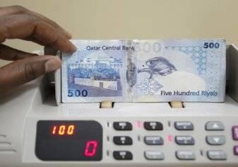 تعرف على حجم السيولة النقدية لقطر