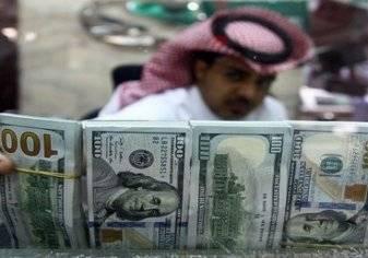 السعودية تطرح أول صكوك بالعملة المحلية