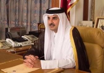 صحيفة الغارديان: خلفية أزمة قطر صراعات عائلية؟