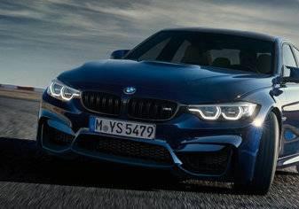 BMW تنفي الاتهامات بشأن الانبعاثات المضرّة خلال القيادة الفعلية