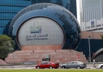 قطر ترفض توريد شحنات غاز إضافية لمصر