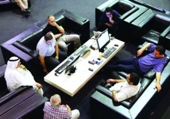 الإمارات: شراكات وساطة تدرس الاندماج لتدعيم مراكزها المالية