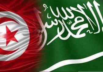 شراكة سعودية تونسية لتعزيز التجارة والاستثمار