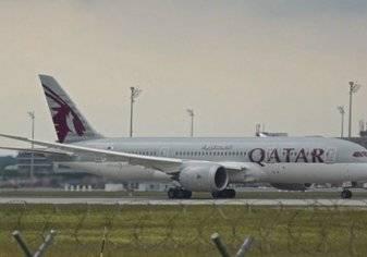 فتح مسارات جديدة لشركات الطيران القطرية