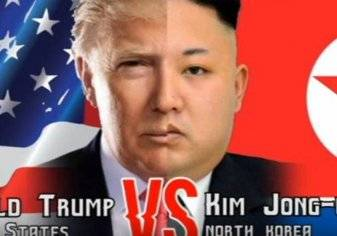 """خسائر """"فادحة"""" لأثرياء العالم بسبب الأزمة الكورية"""