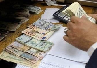 """مجدداً """"مصر"""" تعود لأسواق الاقتراض الدولية"""
