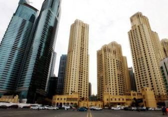 """الإمارات: إعفاء المباني والإيجارات السكنية من """"الضريبة المضافة"""""""