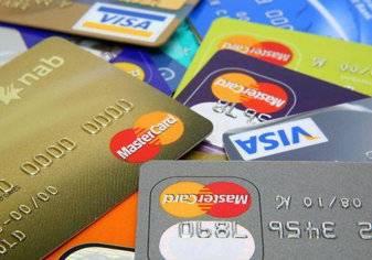 شركات الدفع الإلكتروني توقف تحويل الأموال إلى المواقع المروجه للكراهية