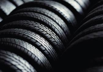 ما هي علامات تلف إطارات السيارة؟
