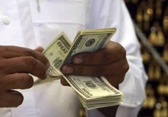السعودية والإمارات تجمعان 630 مليون دولار من صناديق عقارية