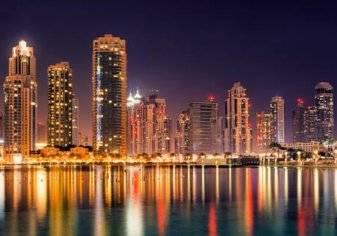 الإمارات الأولى عربياً في استقطاب الاستثمارات الأجنبية المباشرة خلال 2016