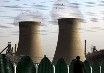 كوريا الجنوبية تتطلع لبناء محطة نووية في السعودية