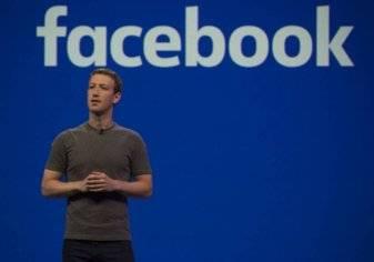 """عرض أسهم """"فيسبوك"""" للبيع ... والأسباب؟"""